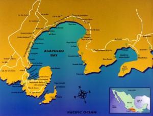 acapulco-map-lg
