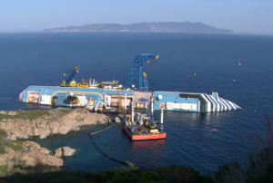 costa-concordia-salvage-operation-60-minutes.jpg
