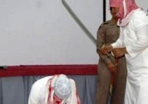 a-jordanian-is-beheaded-in-saudi-arabia.-he-was-charged-with-selling-drugs_0