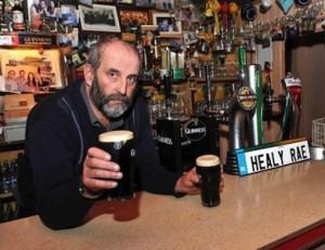 Danny-Healyrae-of-Kilgarvan-Ireland