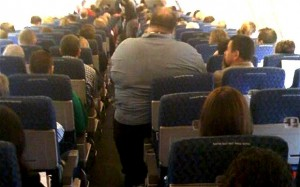 fat-airline_2107136b