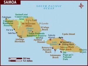 map_of_samoa