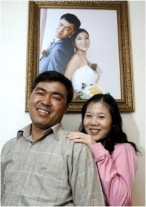Lifestyle-SKorea-China-Vietnam-marriage-24698