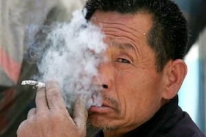 china_smoking