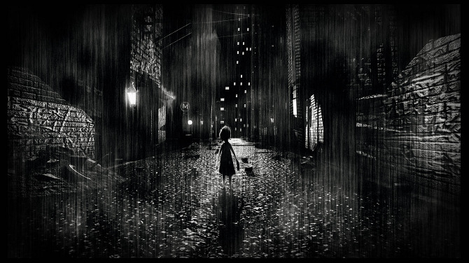 concept_art_cortometraggio.intothewild_di_van_velvet