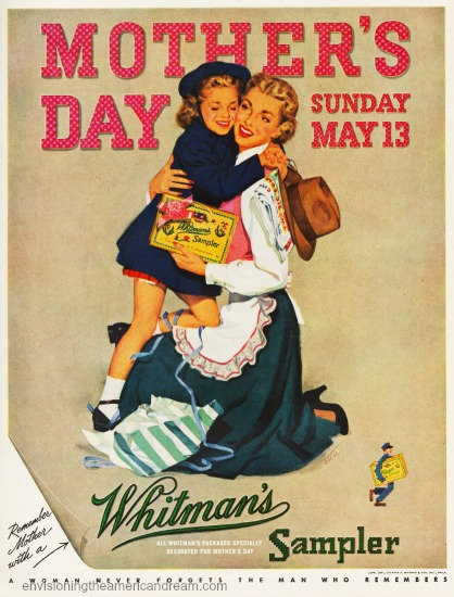 mothers-day-whitmans-swscan07177
