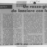 L'unita_Tor1959
