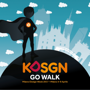 kdsgn go walk_square