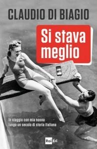 Si-stava-meglio_Di-Biagio_COVER