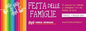festa_famiglie