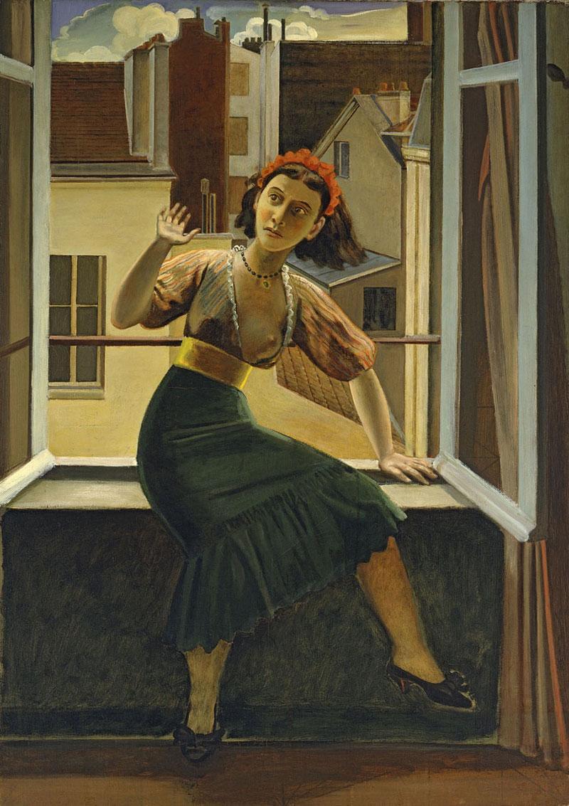 Ho sognato di essere molto aggressiva cosa hai sognato - Quanto dura periodo finestra ...