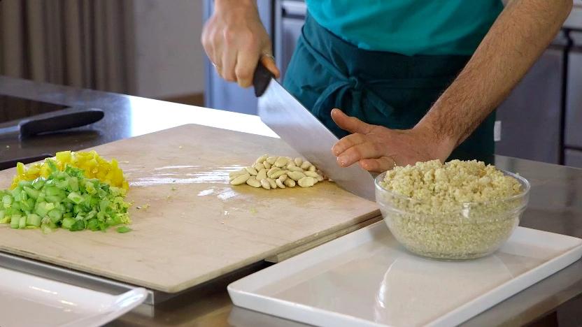 insalata quinoa_mandorle