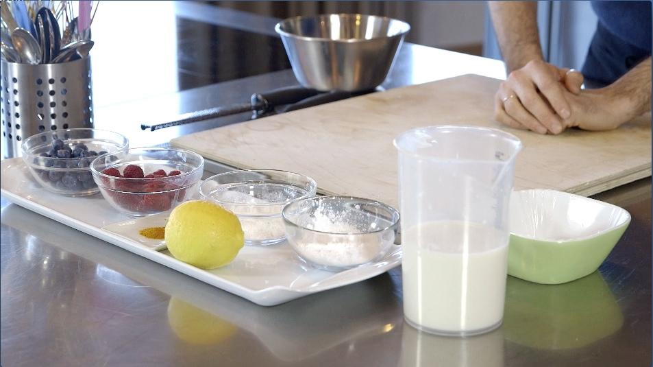 crema pasticcera_ingredienti