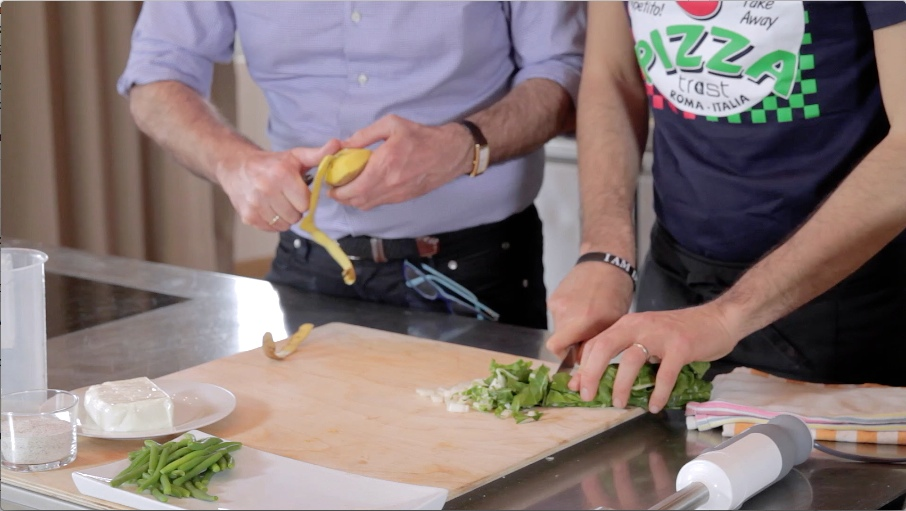 pizzocchero_verdure
