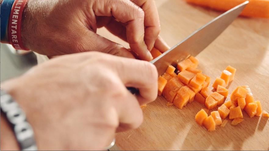 couscous_dadolata carote