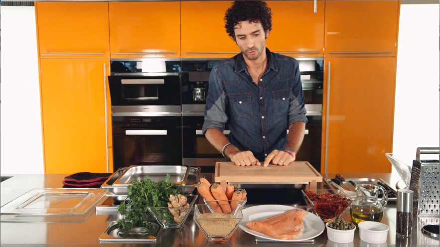couscous_ingredienti