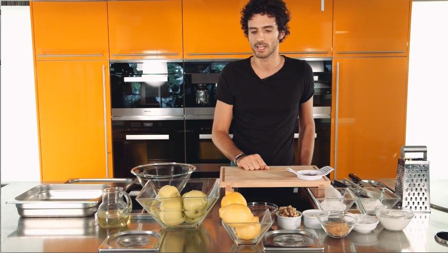 melaccio_ingredienti
