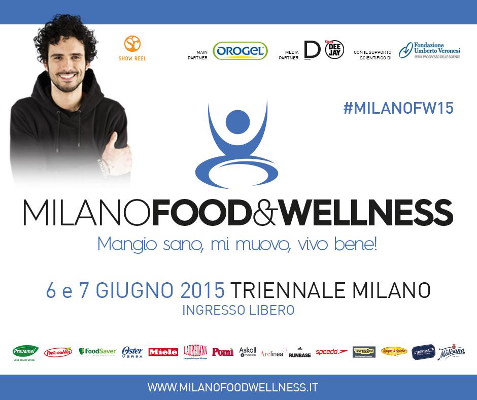 milanofoodwellness