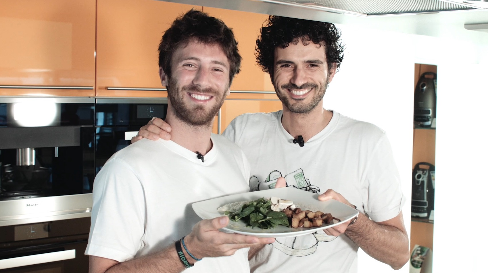 insalata spinacini seitan 10