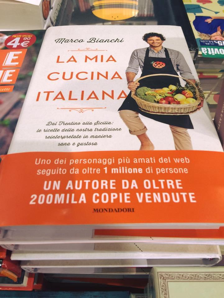 LaMiaCucinaItaliana