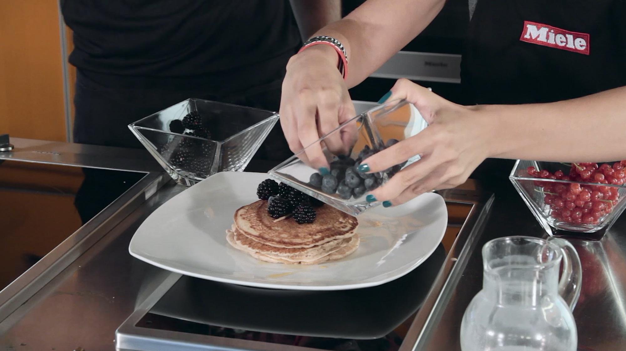 pancake 10