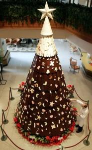 albero-di-cioccolata