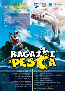 Volantino 2015 RAGAZZI A PESCA-01