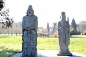 IMG_9946 statue cinesi
