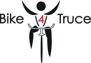 do-you-know-bike4true