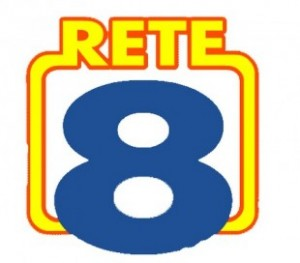rete8-310x272