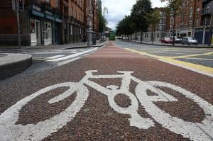 andare-lavoro-bici-sicurezza