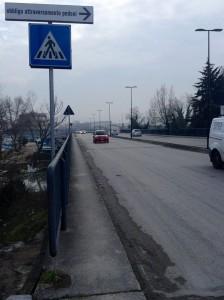 Foto ponte libertà (5)