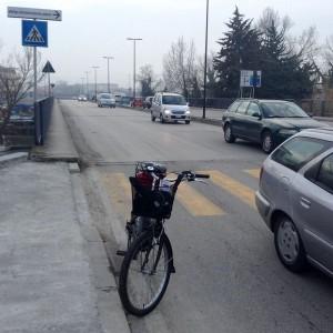 Foto ponte libertà (7)