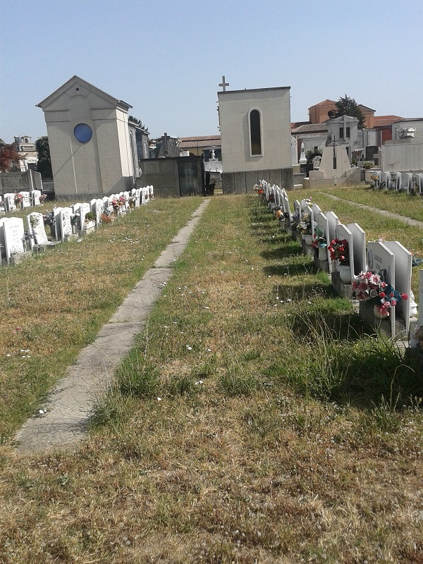 foto cimitero 003