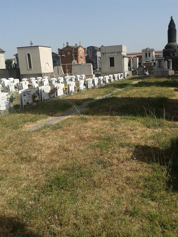 foto cimitero 005