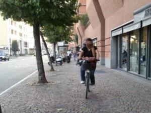 bicicletamarcia