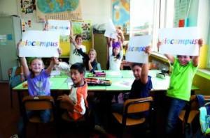 foto_per_mascherina_giocampus_scuola_2014-2015_tagiata