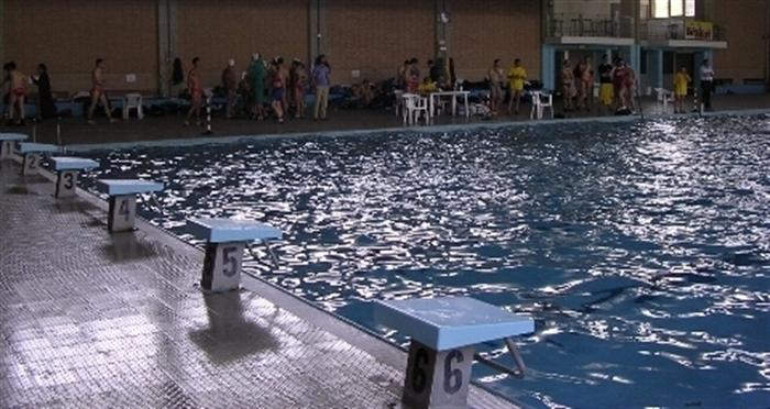 Parma il comune riveda gli orari per consentire il nuoto - Piscine milano nuoto libero ...
