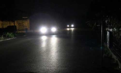 strade-buio