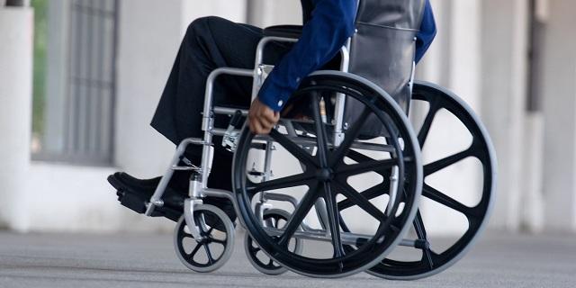 disabili-e-anziani