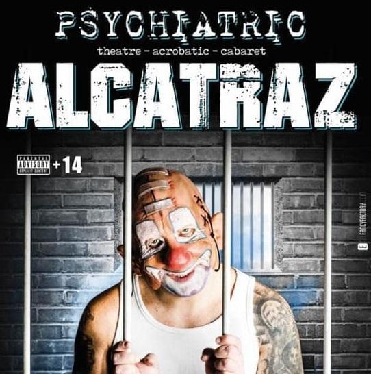 alcatraz-cb-2