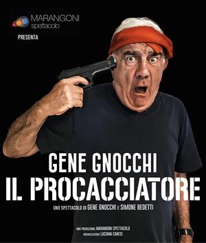 locandina PROCACCIATORE nuova.jpg.aspx