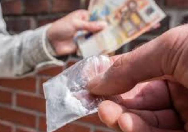 cocaina-640x450