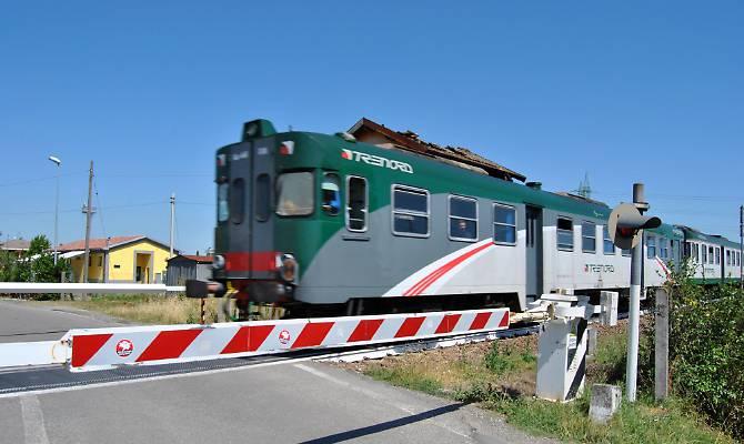 GN4_DAT_15233275.jpg--legambiente__ecco_le_10_linee_ferroviarie_peggiori_d_italia