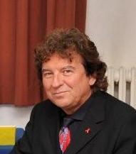Vescovi-Maurizio