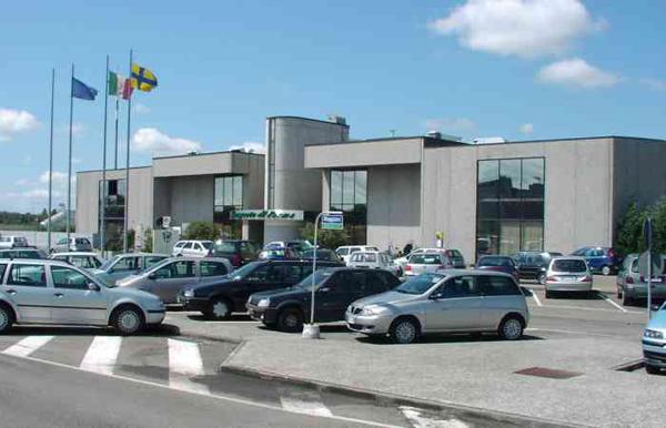 aeroporto-(1)