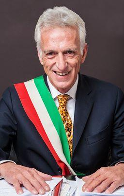 LUIGI LUCCHI