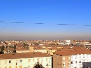 smog-parma