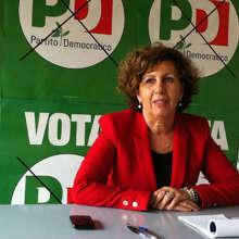 patrizia_maestri_candidata_pd_2_55501