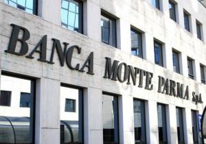 banca_monte_parma6